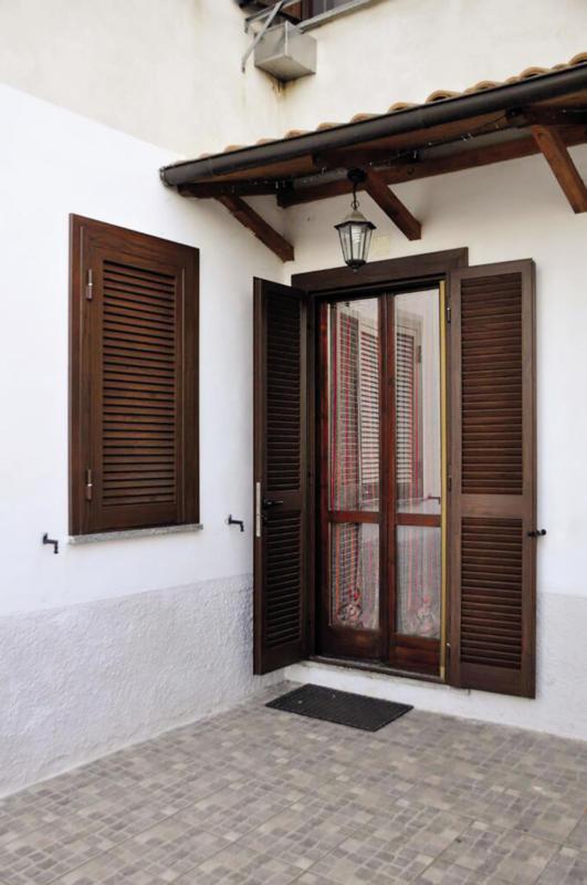 Vega-(balcone)